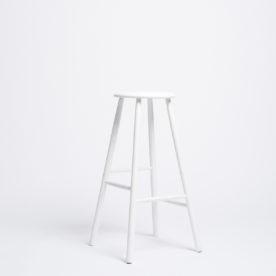 Chair 01B via thelab.dk