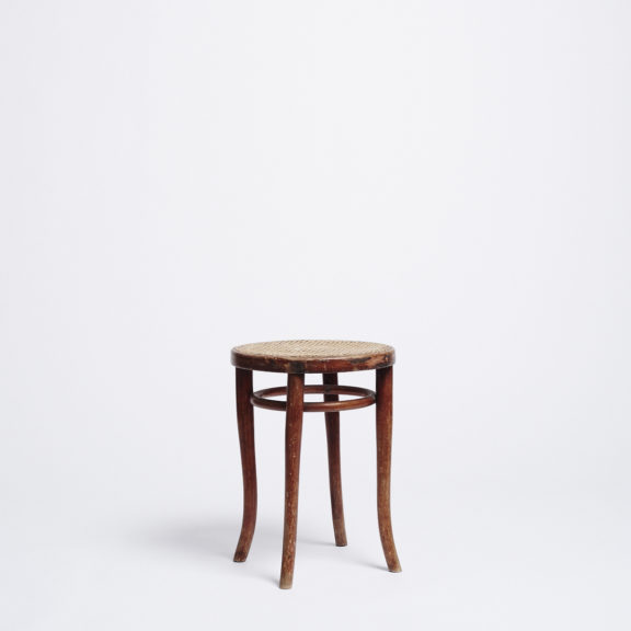 Chair 15 via thelab.dk
