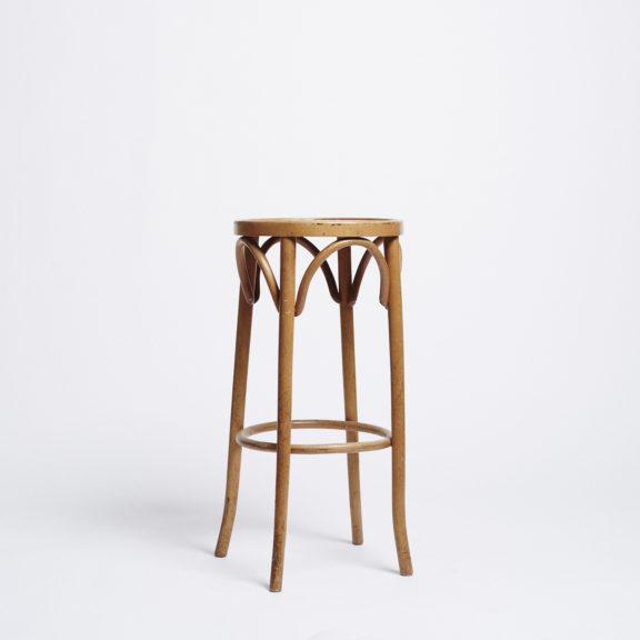 Chair 16 via thelab.dk