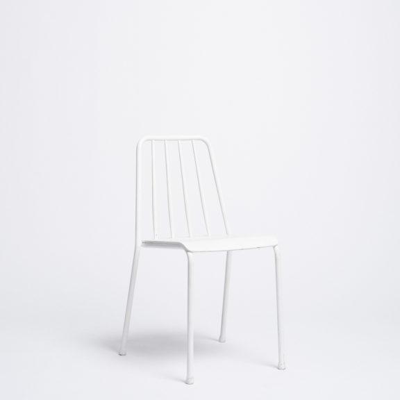 Chair 17 via thelab.dk