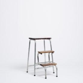 Chair 19 via thelab.dk