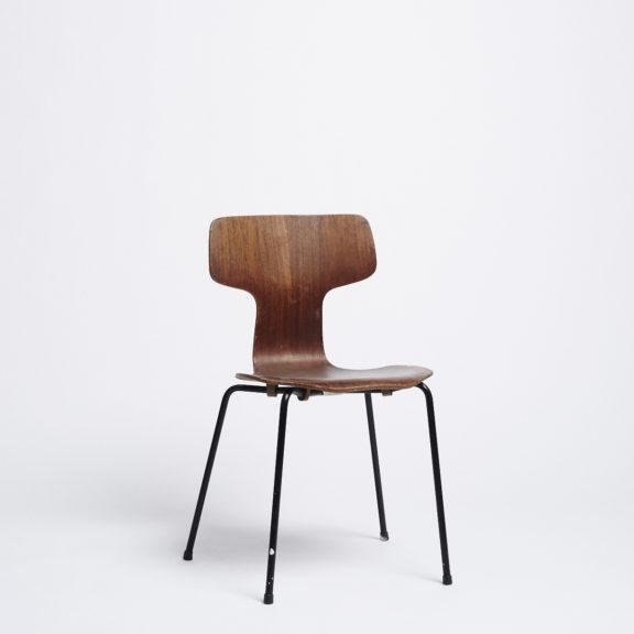 Chair 25 via thelab.dk
