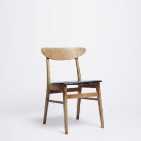 Chair 26 via thelab.dk