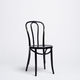 Chair 30 via thelab.dk