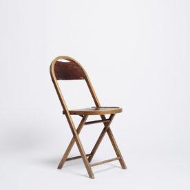 Chair 32 via thelab.dk