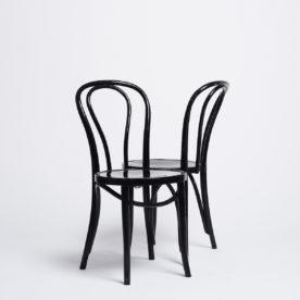Chair 34 via thelab.dk