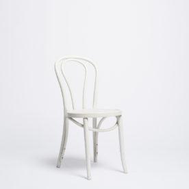 Chair 33 via thelab.dk