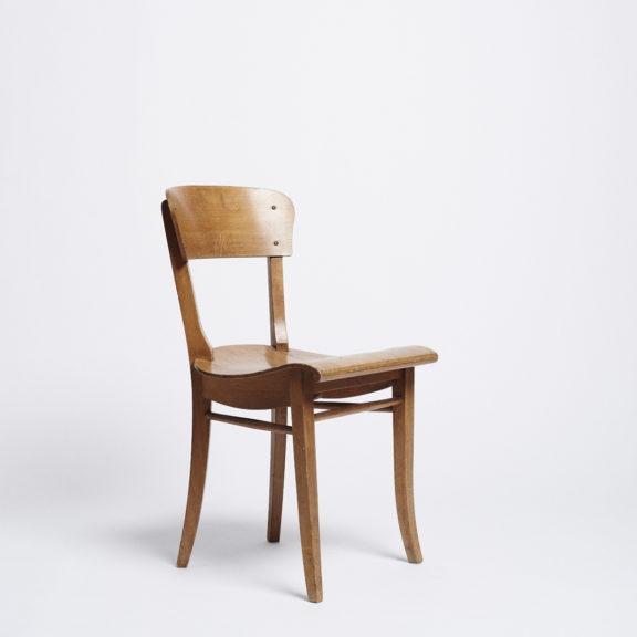 Chair 35 via thelab.dk