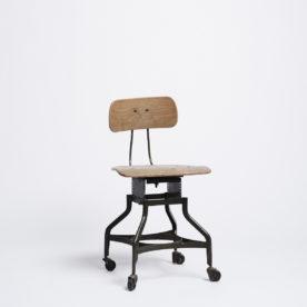 Chair 37 via thelab.dk