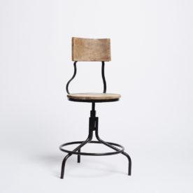 Chair 39 via thelab.dk