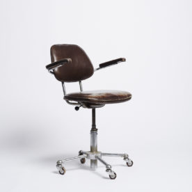 Chair 40 via thelab.dk
