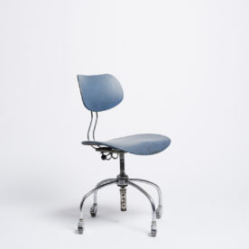 Chair 42 via thelab.dk