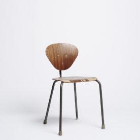 Chair 49 via thelab.dk