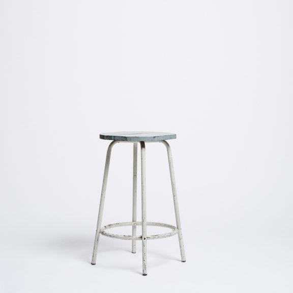 Chair 54 via thelab.dk