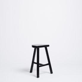 Chair 55 via thelab.dk