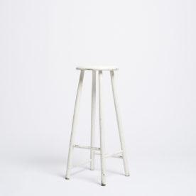 Chair 59 via thelab.dk
