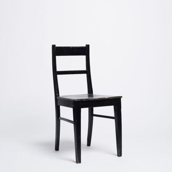 Chair 62 via thelab.dk