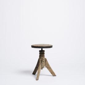 Chair 66 via thelab.dk