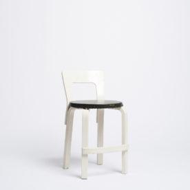 Chair 68 via thelab.dk