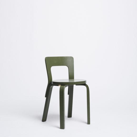 Chair 67 via thelab.dk