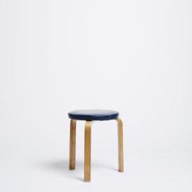 Chair 71 via thelab.dk