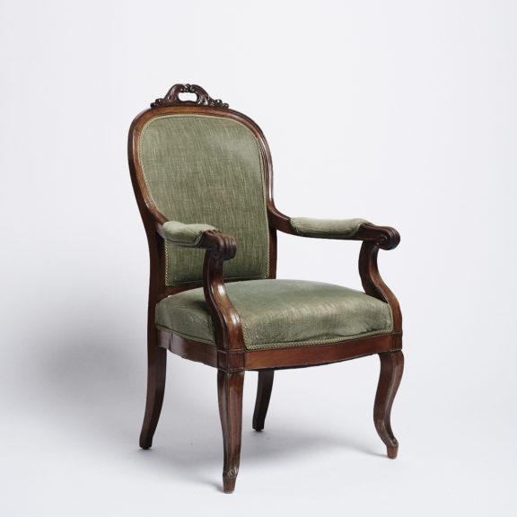 Chair 74 via thelab.dk