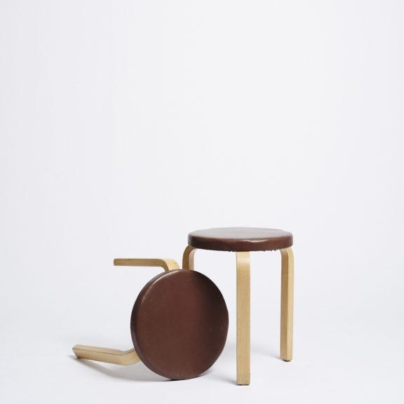 Chair 76 via thelab.dk