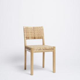 Chair 77 via thelab.dk