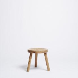 Chair 78 via thelab.dk