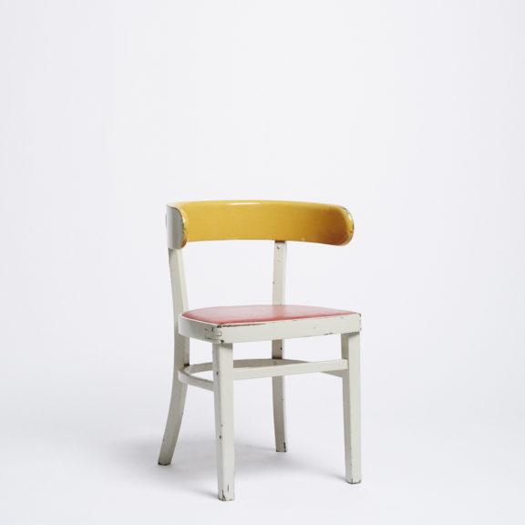 Chair 79 via thelab.dk