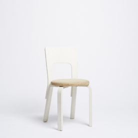 Chair 82 via thelab.dk