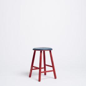 Chair 84 via thelab.dk