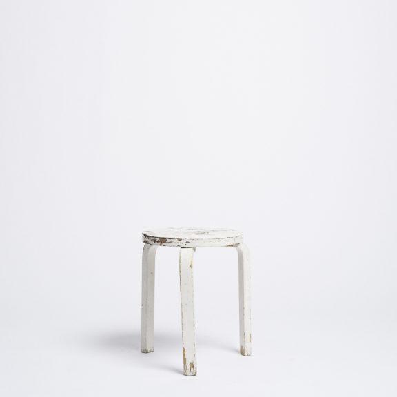 Chair 85 via thelab.dk