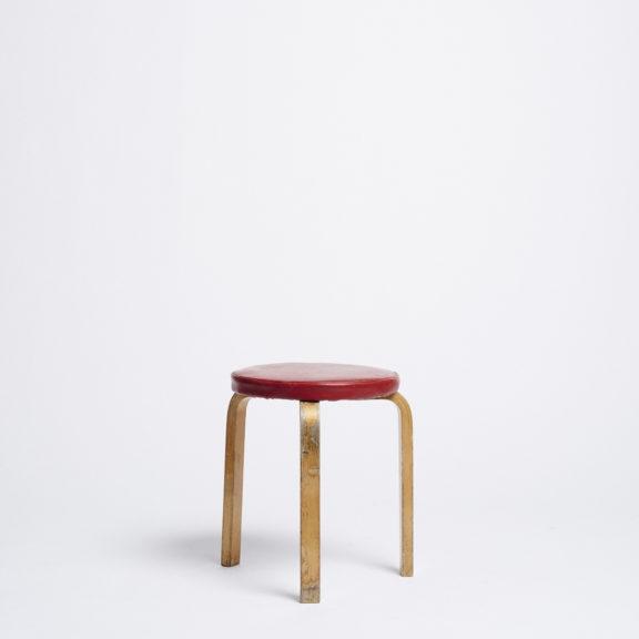 Chair 86 via thelab.dk
