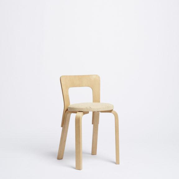 Chair 88 via thelab.dk