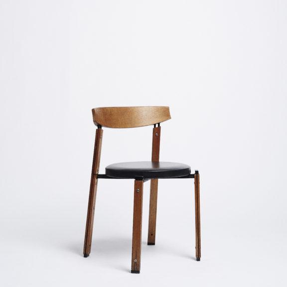 Chair 90 via thelab.dk