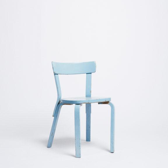 Chair 91 via thelab.dk