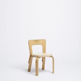 Chair 94 via thelab.dk